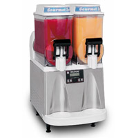 Beverage Machine